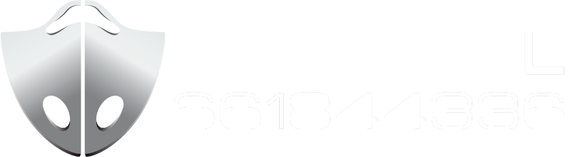 Maskpoll